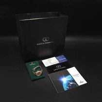 Rolex Lady-Datejust 69179 Καλό Λευκόχρυσος 26mm Αυτόματη