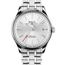 Ball NM3280D-S1CJ-SL 2020 new