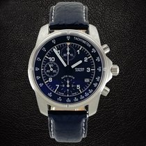 Victorinox Swiss Army Steel 40mm Automatic F/A-18 new United States of America, New York, New York