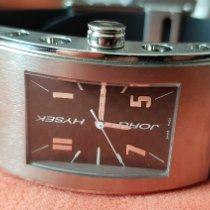 Jorg Hysek 40mm Automatik 00114 98 gebraucht