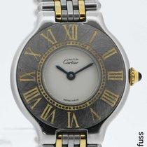 Cartier 21 Must de Cartier 1998 gebraucht