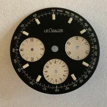 Jaeger-LeCoultre Deep Sea Chronograph E2643 1960 new