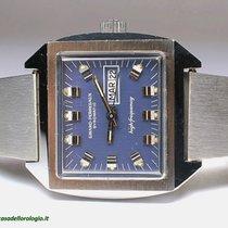 Girard Perregaux 1970 nuevo