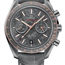 Omega Speedmaster Professional Moonwatch 311.63.44.51.99.001 2020 new