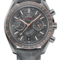 Omega Speedmaster Professional Moonwatch 311.63.44.51.99.001 2020 nou