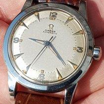 Omega 2577 1949 occasion