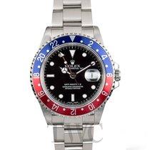 Rolex GMT-Master II 16710 nuevo