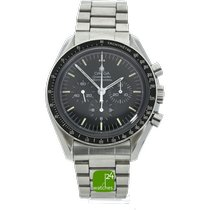 Omega Speedmaster Professional Moonwatch 145.0022 1986 occasion