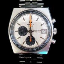 Tissot 45.502 1970 rabljen