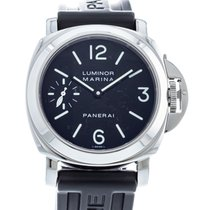 Panerai Luminor Marina PAM 111 2010 pre-owned