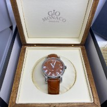 Orator 40mm Quartz pre-owned