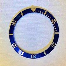 Rolex Submariner Date 16613 Satisfatório Ouro/Aço 40mm
