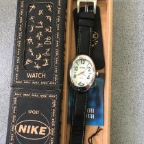 Nike 48mm Quartz new