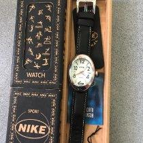 Nike 48mm Quartz yeni