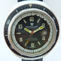 Nivada Steel Automatic pre-owned