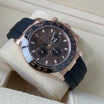 Rolex Daytona 116515LN-0041 2020 new