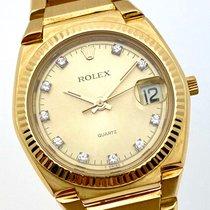 Rolex Oyster Perpetual 5100 1973 gebraucht