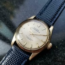 Rolex Oyster Perpetual 1956 occasion