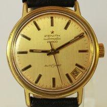 Zenith 20-180-290 1970 occasion