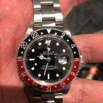 Rolex GMT-Master II 16710 1989 usados