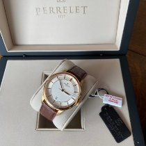 Perrelet Automatic First Class new United States of America, Colorado, Brighton