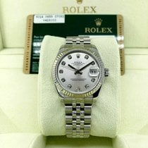 Rolex Lady-Datejust 178274 2009 новые