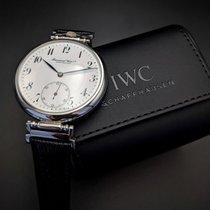 IWC 1439237 1958 gebraucht
