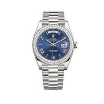 Rolex Day-Date 40 228349 RBR nouveau