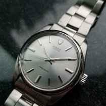 Rolex Oyster Precision 1971 pre-owned