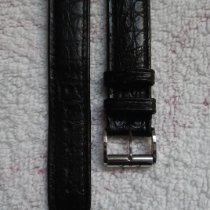 Eberhard & Co. Parts/Accessories new Black