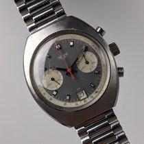 Heuer 1969 pre-owned