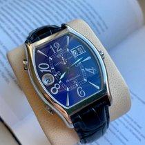 Ulysse Nardin Michelangelo 223-11 Good Steel 35mm Automatic