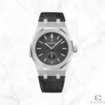 Audemars Piguet Royal Oak 26591PT.OO.D002CR.01 Nou Platina 42mm Atomat