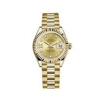 Rolex Lady-Datejust 279178 2020 nuevo