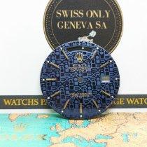 Rolex Day-Date 36 18038 nouveau