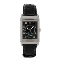 Jaeger-LeCoultre Reverso Grande Date Q274347A pre-owned