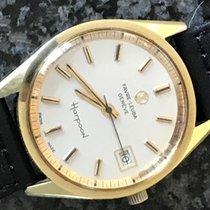 Favre-Leuba 1970 használt