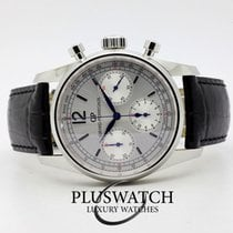 Girard Perregaux 49480 2011 new