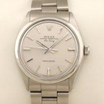 Rolex Air King Precision 5500 1987 gebraucht
