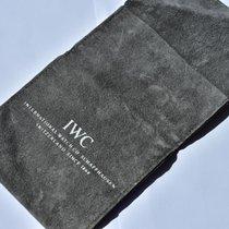 IWC gebraucht
