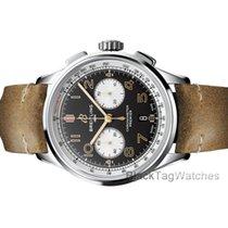 Breitling AB0118A21B1X2 2020 new