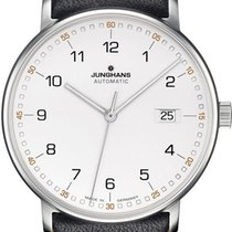 Junghans FORM A Stal