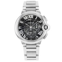 Cartier Ballon Bleu new