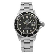 Rolex Submariner 1983 occasion
