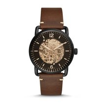 Fossil ME3158 new