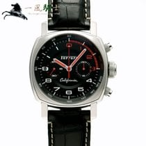 Panerai Steel 45mm Automatic FER00030 pre-owned
