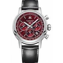 Chopard Mille Miglia 168589-3020 2020 new