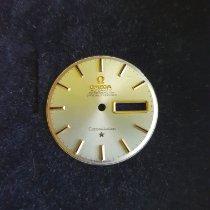 Omega Příslušenství Pánské hodinky/Unisex použité Constellation