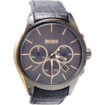 Hugo Boss 1513366-SD nieuw