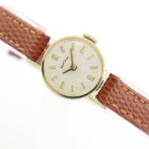 Vintage watch gebraucht